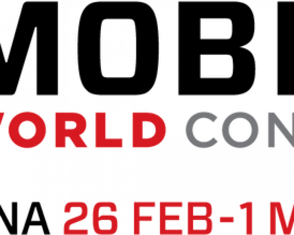 Stands Mobile World Congress 2018
