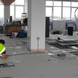 construction-104451920-e1518213257653